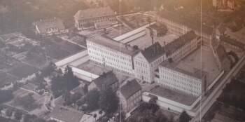 Sonnenburg - oversiktsbilde
