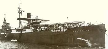 DS Westfalen (1933)